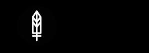 KD_logo_poln-mc pekarna maribor
